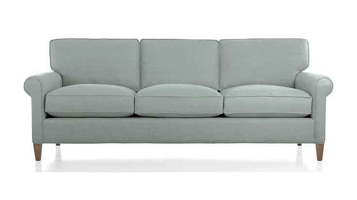 106 Best Living Room Redesign Images On Pinterest Sofas