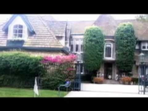 Video Pin of a $3M plus listing in BHPO
