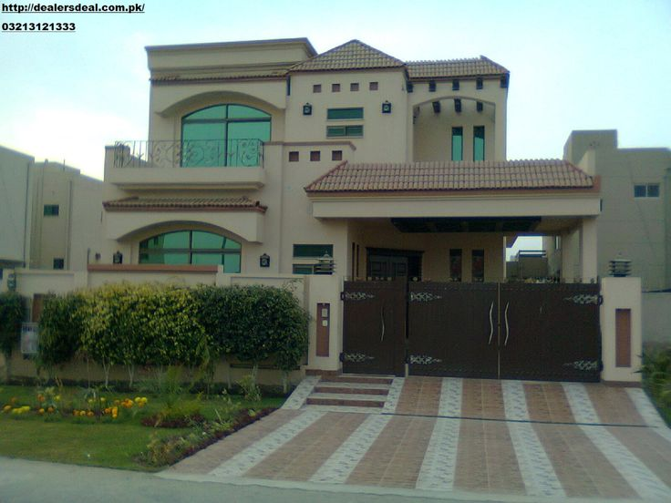 Real Estate Property Dealers In Lahore Pakistan Dealersdealpk 03213121333