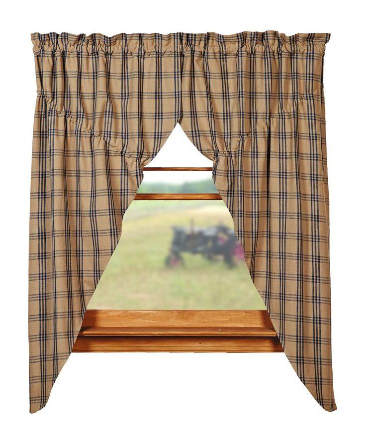 55 Best Shop Curtains Images On Pinterest Blinds