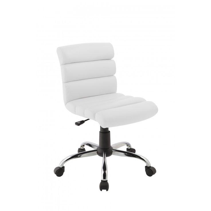 Mejores 27 im genes de sillas oficina en pinterest for Conforama sillas oficina