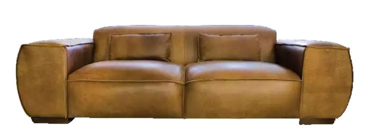 http://www.vintagevista.co.za/products/furniture/couches/brooklyn-4-seater/179/1793