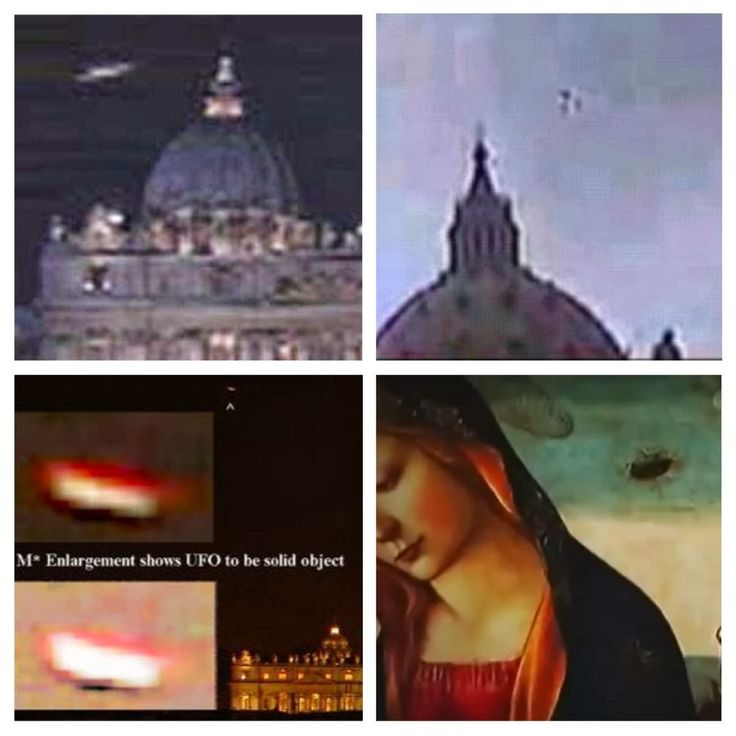Vatican Hides Alien Information From Public ▶ In May 2008, Funes gave an interview to the Vatican's L'Osservatore Romano newspaper saying that the existence of intelligent extraterrestrials posed no problems to Catholic theology. The Vatican's openness to discussion of extraterrestrial life is no accident. It is part of an openness policy secretly adopted by the United Nations in February 2008. In fact, the Vatican is playing a leading role in preparing the world for extraterrestrial…