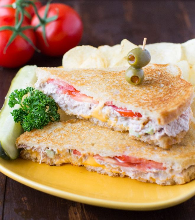 Best 25 best tuna sandwich ideas on pinterest best tuna for Best tuna fish sandwich