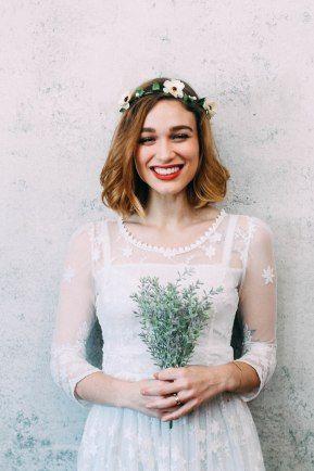 misti wed-8