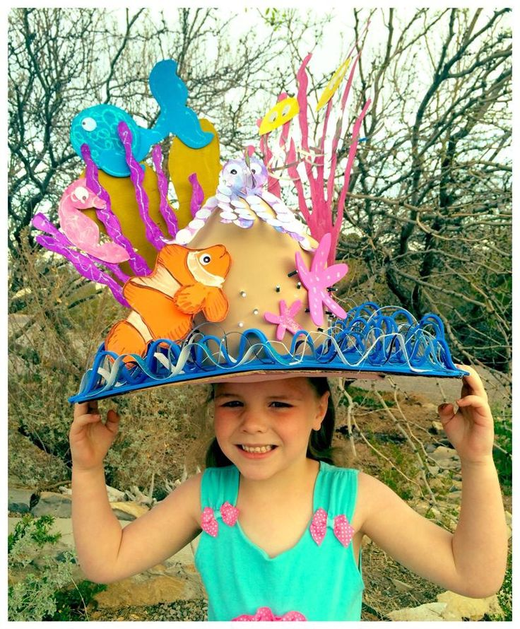 Coral Reefs Costume Ideas And Ocean On Pinterest
