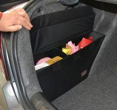 car trunk organizer diy - Google-søk More
