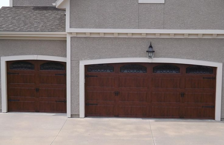 Cost To Paint A Garage Door In Phoenix Az