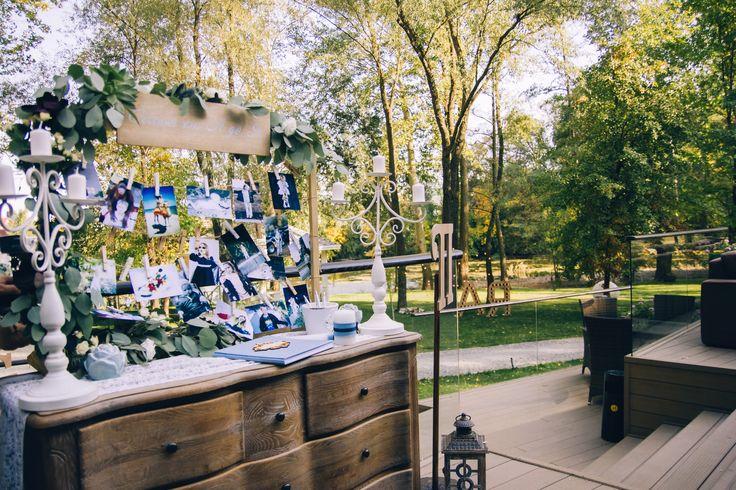 wedding, wedding decor, wedding detail, photo, cards, свадебные мелочи, оформление свадьбы