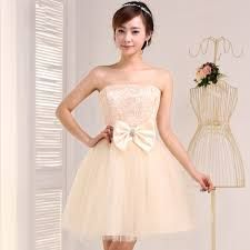 """Résultat de recherche d'images pour """"robe princesse courte"""""""