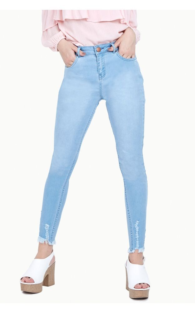 Women/'s Panties 3 x New Sofra Cotton blend Brief Panties M  #I-06