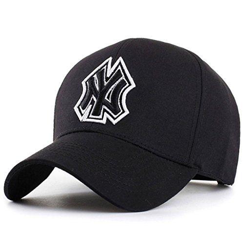 31 best home prefer baseball cap images on pinterest for Home prefer hats
