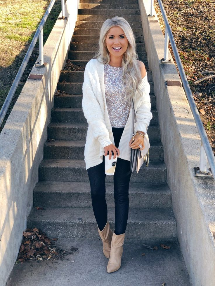 NYE Outfit Inspo- 50% Off Sale – Living My Best Style