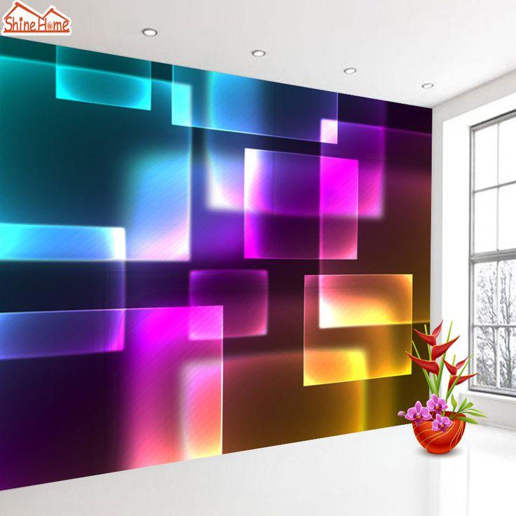 Neon Led Wall Light Sunnylife: Best 25+ Neon Lights For Rooms Ideas On Pinterest
