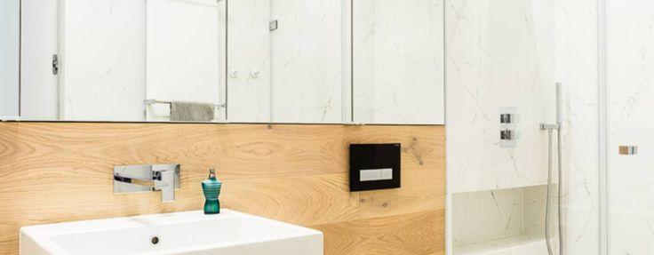 Inspiración para el diseño y decoración de baños lujosos. Encuentra fotos de diseños de baños lujosos que te servirán para crear el hogar de tus sueños
