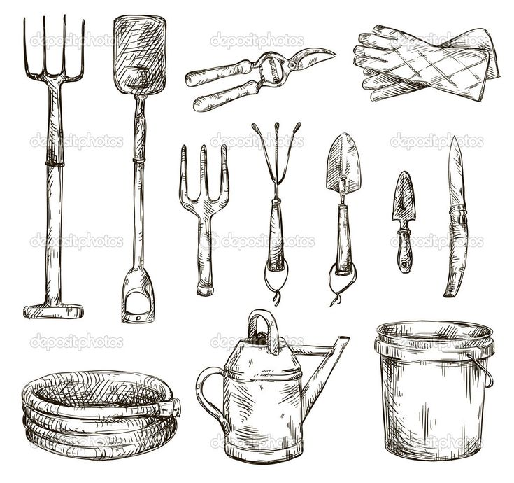 Kitchen Tools Drawings 49 best arta223 project 1 images on pinterest | sketching
