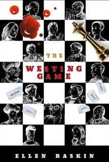 The Westing Game Free Online Summary Study Guide Ellen Raskin