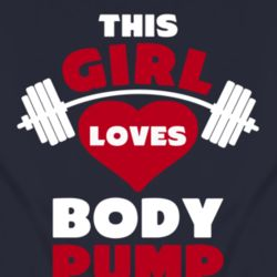 body pump quotes - Google Search
