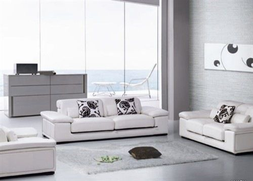 Die besten 25+ Zeitgenössische wohnzimmer Ideen auf Pinterest - wohnzimmer modern barock