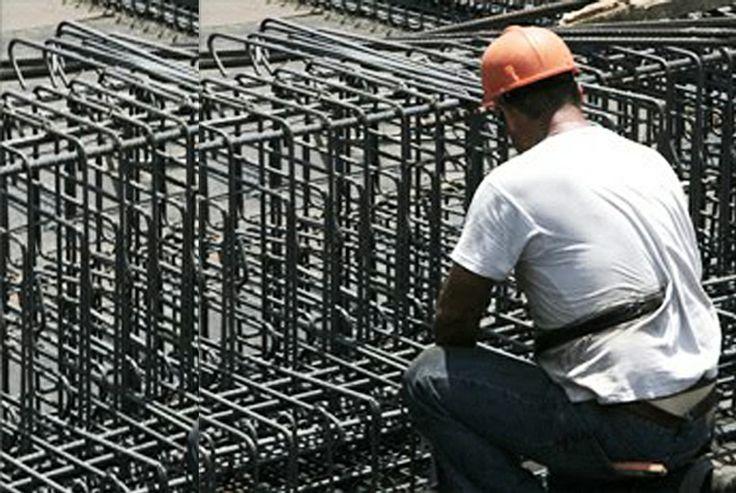 Ανακατασκευές/Εργολαβίες | Constructions www.houlis.gr/kat