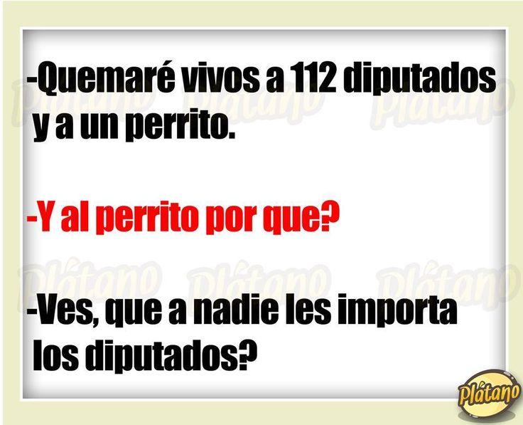 Lo mejor del humor mexicano parte 13 - Taringa!