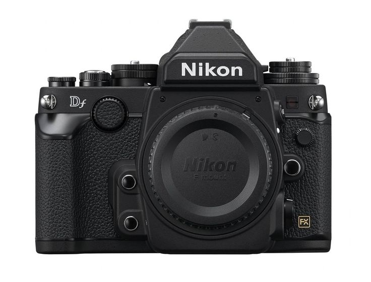 Catch it? Sorry Sony, I'm A Nikon Guy For Life https://scottwyden.com/sorry-sony-im-nikon-guy-life/?utm_campaign=coschedule&utm_source=pinterest&utm_medium=Scott%20Wyden%20Kivowitz&utm_content=Sorry%20Sony%2C%20I%27m%20A%20Nikon%20Guy%20For%20Life