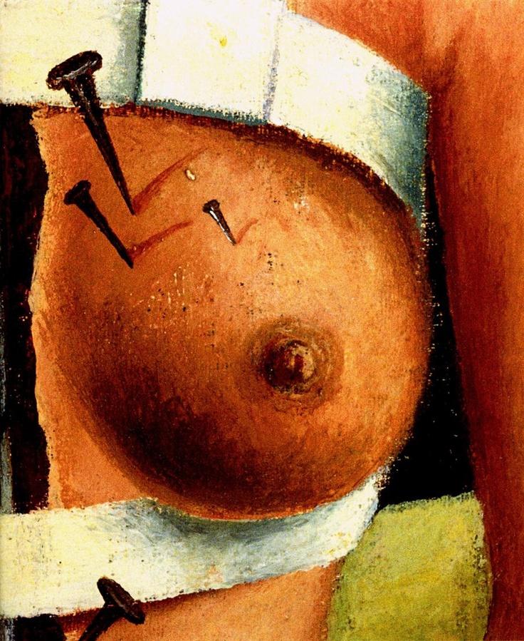 1333 best frida khalo images on pinterest frida khalo