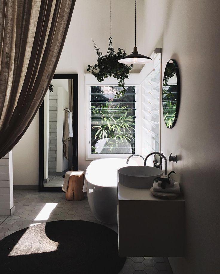 203 besten Home decor ideas Bilder auf Pinterest | Arquitetura ...