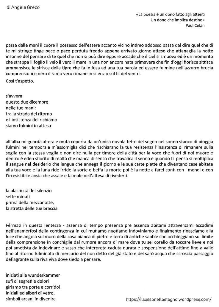 """immagine d'apertura: """"Amore e Psiche"""", opera di Amilcare Santini"""