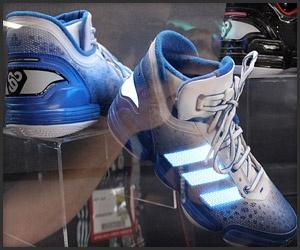 adidas x Tron: Legacy