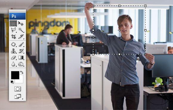 Introducing John Karlsson, new designer at Pingdom