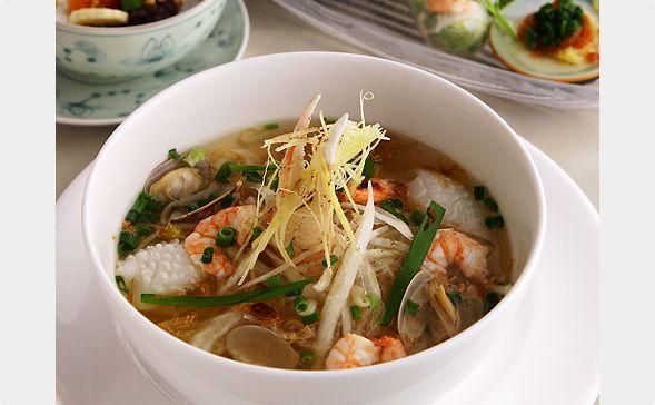 ベトナム料理 - Google 検索