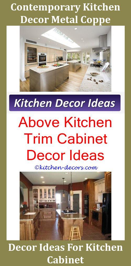Modular Kitchen Designes Yellow Kitchen Decor Kitchen Decor