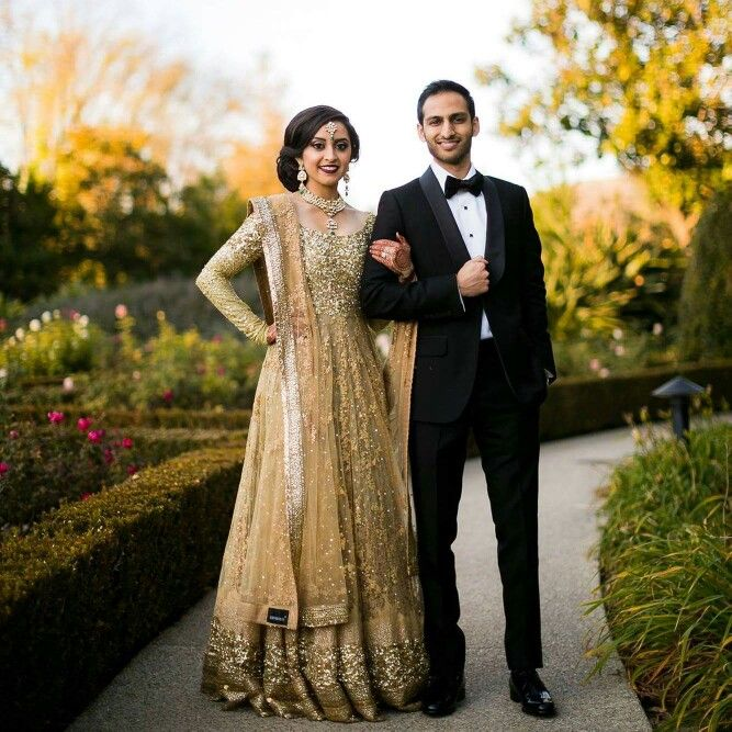 Second Hand Wedding Dresses Vancouver: 34 Best Red Carpet For Less Images On Pinterest