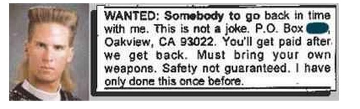 30 Hilarious Help Wanted Ads…http://www.lifebuzz.com/help-ads/