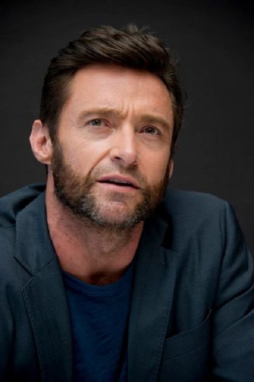 1. April 8th, 2015 2. Muttonchops, Hugh Jackman, good example of some graying as well 3. mens-hairstylists.com 4. 40s?