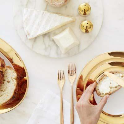 Best Wedding Registry Checklist Images On   Dinner