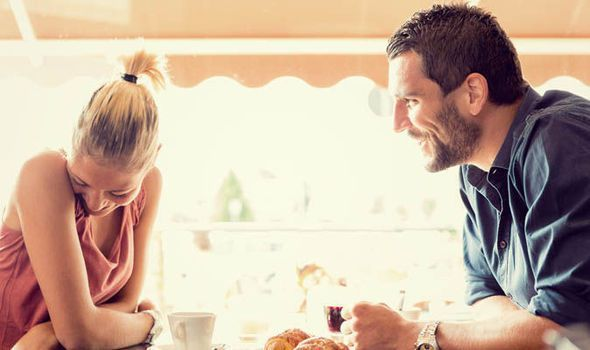 First dates are a fantastic way to get to know someone, that's why we go on them, right? But, there's this pressure that comes with the whole 'dinner' as a first date, and t…