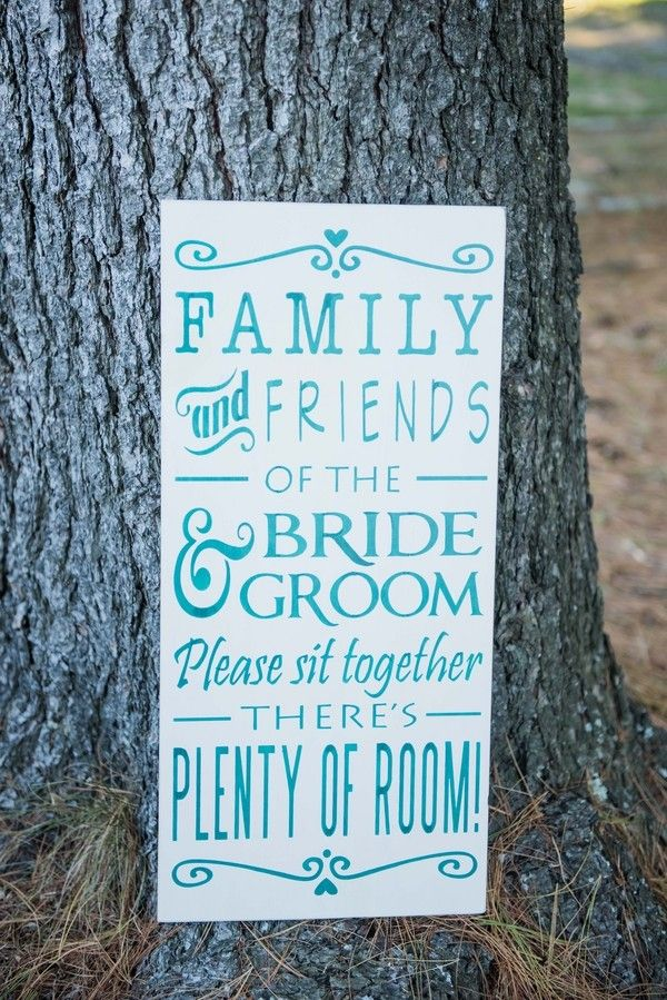 {   PLUM AND PEACOCK WINERY WEDDING:   Shrena & Andrew   }