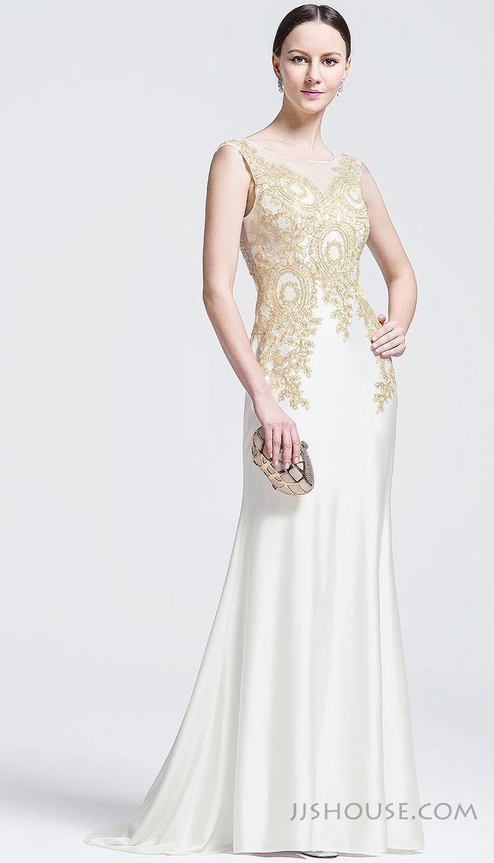 22 best Veils images on Pinterest | Homecoming dresses straps ...