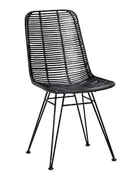 31 besten roof terrace ideas bilder auf pinterest. Black Bedroom Furniture Sets. Home Design Ideas