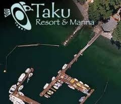 Taku Resort & Marina- Quadra Island BC/Vancouver Island Wedding Venue/Destination Wedding/Beach Wedding/Vancouver Island & Gulf Islands Weddings