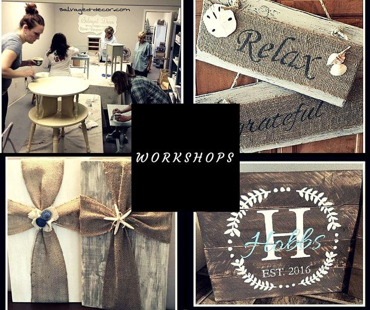 Furniture Painting 101 Cabinet Milk Oaint Classes Craft Workshops Get Together