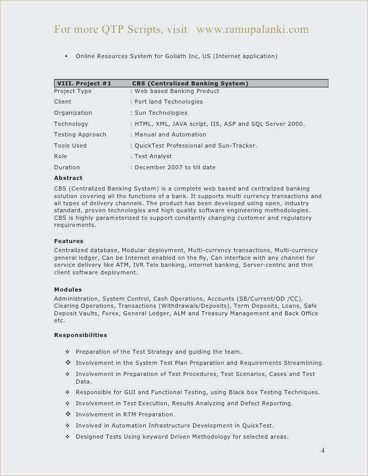 Php Developer Resume In 2020 Event Planning Worksheet Worksheet