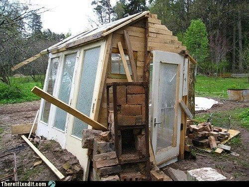 7 best shed disasters images on pinterest bricolage for Garden shed jokes