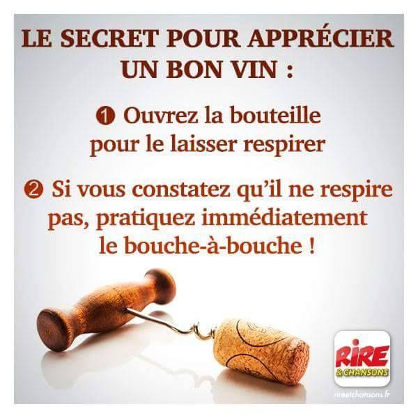 29 best citations vin images on pinterest drinks lyrics - Citation cuisine humour ...
