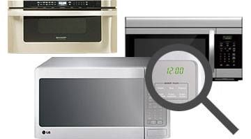 Town appliance is the most efficient way to find the latest building and decorating products.