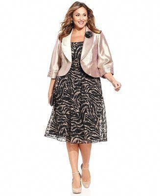 8aecf66555f Plus Size Womens Clothing Stores Winnipeg   AffordablePlusSizeYoungWomenSClothing   PlusSizeMotherOfTheBrideDressesSize28