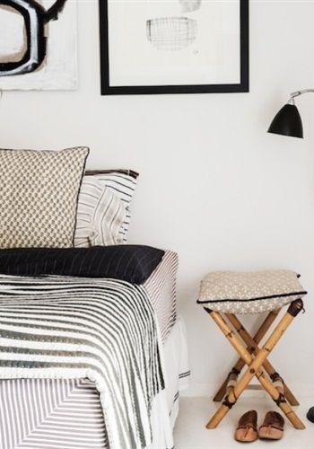 De Deense mode-ontwerper Malene Birger staat bekend om haar elegante vakmanschap en eenvoudige silhouetten. Het zal u dan ook niet verbazen dat haar huis in het zuidwesten van Mallorca een lust voor het oog is.