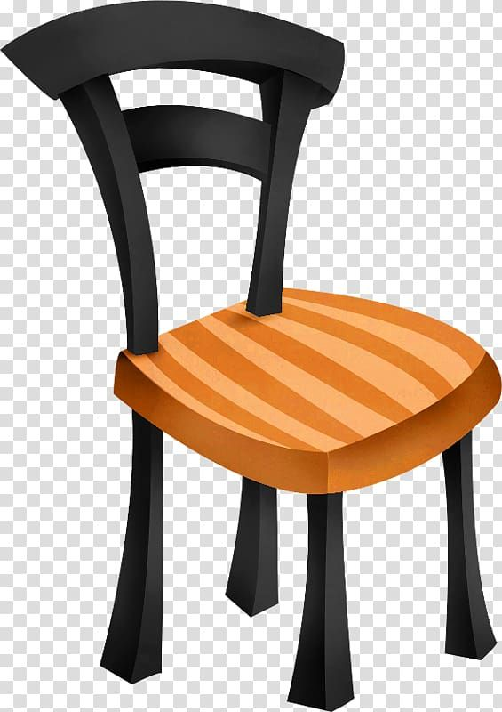 36++ Cartoon dining table and chairs Best
